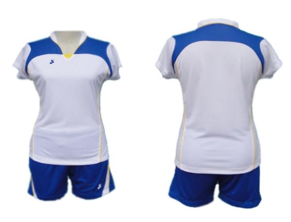 Làm áo đồng phục CLB bóng bàn, bóng chuyền, cầu lông ...